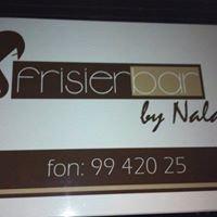 Frisierbar by Nalan