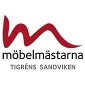 Tigréns Möbler i Sandviken AB