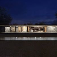 Apulia Property Design