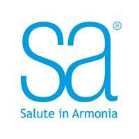 Poliambulatorio Salute in Armonia Santarcangelo RN
