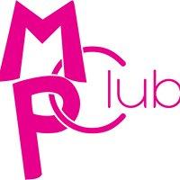 MP Club