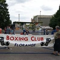 Boxing Club Florange