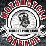 Motorcyclegarage.net