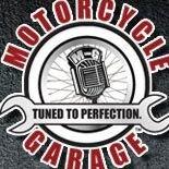 Motorcyclegarage.net