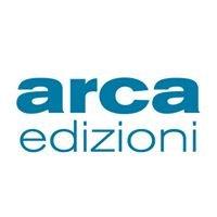 Arca Edizioni