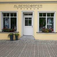 Friseur Albersdoerfer