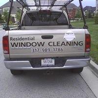 Bob's Window Cleaning