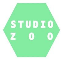 Studio Zoo