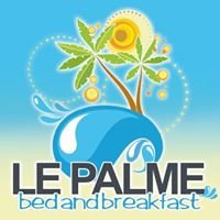 """B&B """" Le Palme """""""