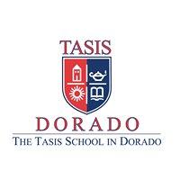 The TASIS School in Dorado
