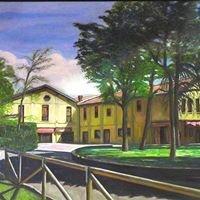 Villa Torchi