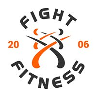 Fight & Fitness