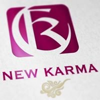 Friseursalon New Karma