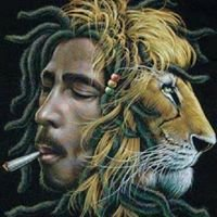 Jah One Love