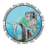 Pro Loco Olivetum Felix 2012