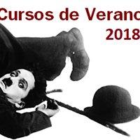 Escuela de Teatro LA LAVANDERÍA