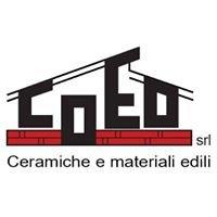 CO.E.D. srl