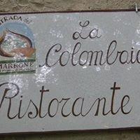 La Colombaia