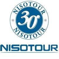 Nisotour Viaggi e Turismo