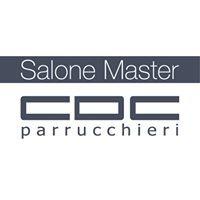 G&L Parrucchieri Salone Master CDC - Pagliare del Tronto