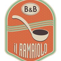 B&B Il Ramaiolo