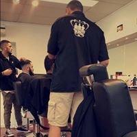 3Kingz Barbershop