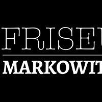 Friseur Markowitsch