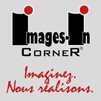 Images-In Corner Arras