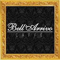 Caffè Bell' Arrivo