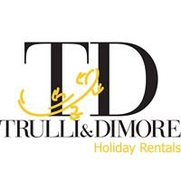 Trulli & Dimore  Holiday Rentals