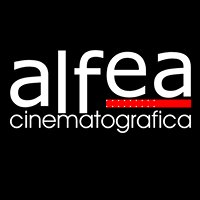 Alfea Cinematografica