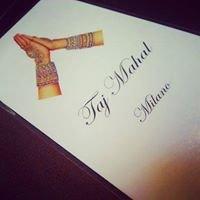 Taj Mahal Milan Indian Restaurant