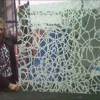 Glass Printing Consulting          Rob Borgmann