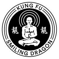 Smiling Dragon Kampfkünste Gelterkinden