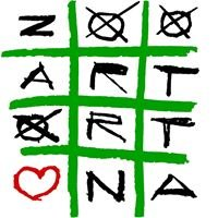 Zooart Ortona