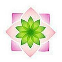 Yoga pranayama briga novarese