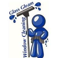 Glass Gleam Window Cleaning