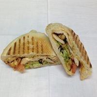 Sandwicherie Jacky's