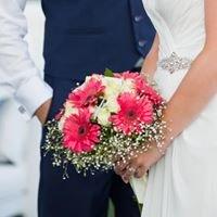 Photo Video Cyprus - Wedding Photographer Cyprus
