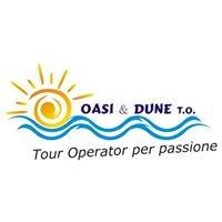 Oasi & Dune Tour Operator