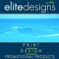 Elite Designs