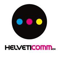 Helveticomm