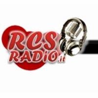 Radio RCS Serradifalco