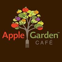 Apple Garden Café