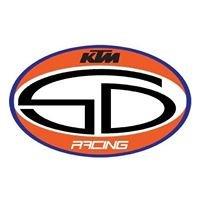 SD Racing SAS