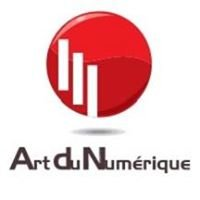 AdN - Art du Numérique