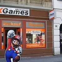 XGames Brandenburg