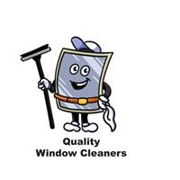 Quality Window Cleaners