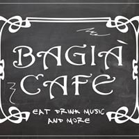 Bagia' Cafe