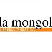 "Libreria ""La Mongolfiera"""